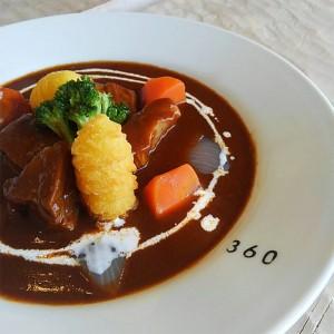 lunch_stew01