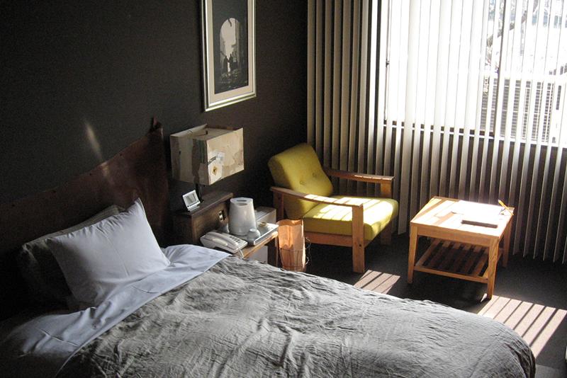 room02
